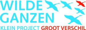 WildeGanzen_Logo_2015_CMYK (1)