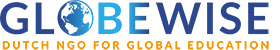 GB_Logo_oranje