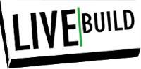 livebuild_logo