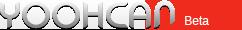 logo_Yoohcan