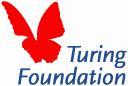 turing_logo